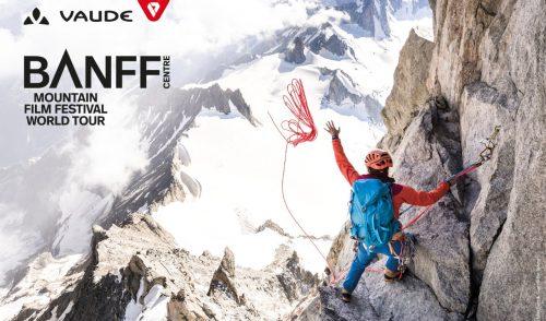 Artikelbild zu Artikel Banff 2019
